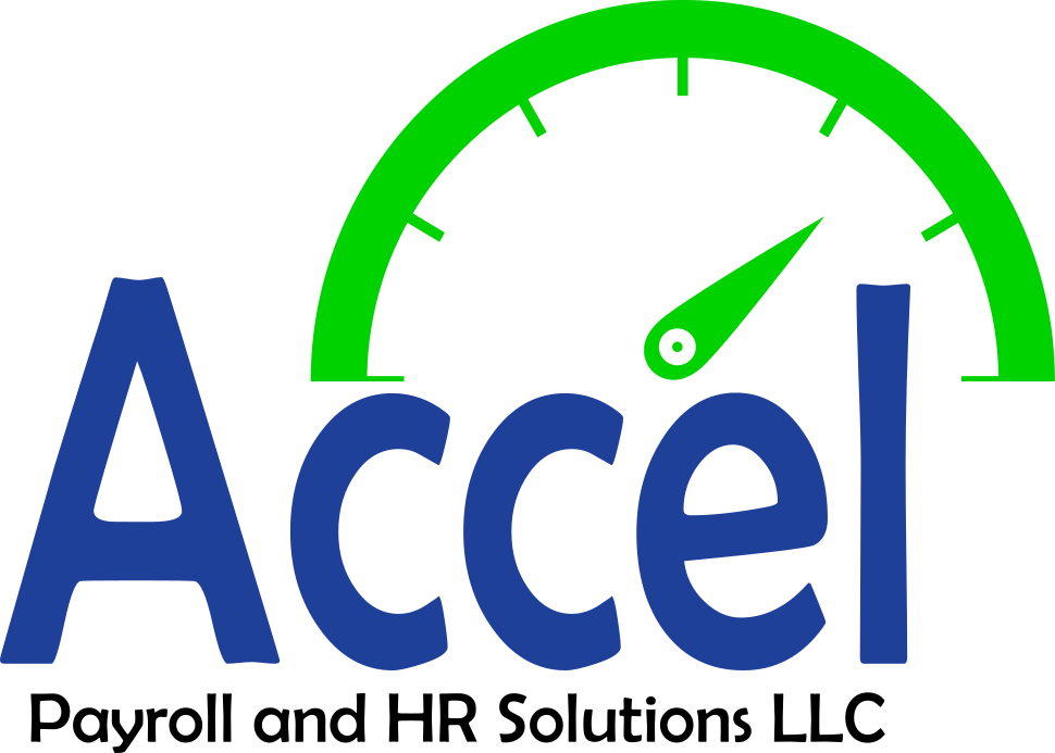 Accel Payroll and HR